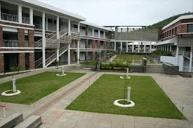 Shri Ramswaroop Memorial College of Engineering & Management