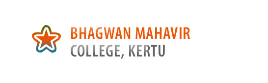 Bhagwan Mahavir College of Education