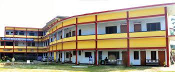 Arya Mahila PG College