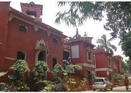 Nanak Chand Anglo Sanskrit College