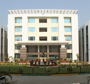 United College of Engineering & Management