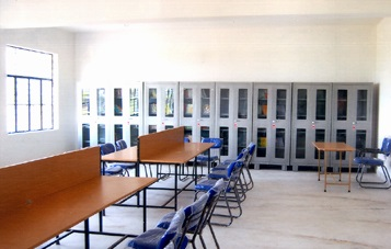 Jindal Institute of Education
