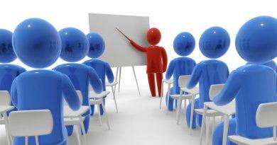 SSC Coaching Centers in Jalandhar