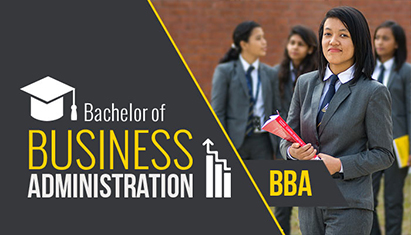 BBA Course Details – Admission, Eligibility, Fee, Duration, Colleges