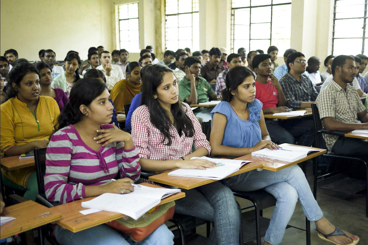 Bachelor of Education Colleges in India