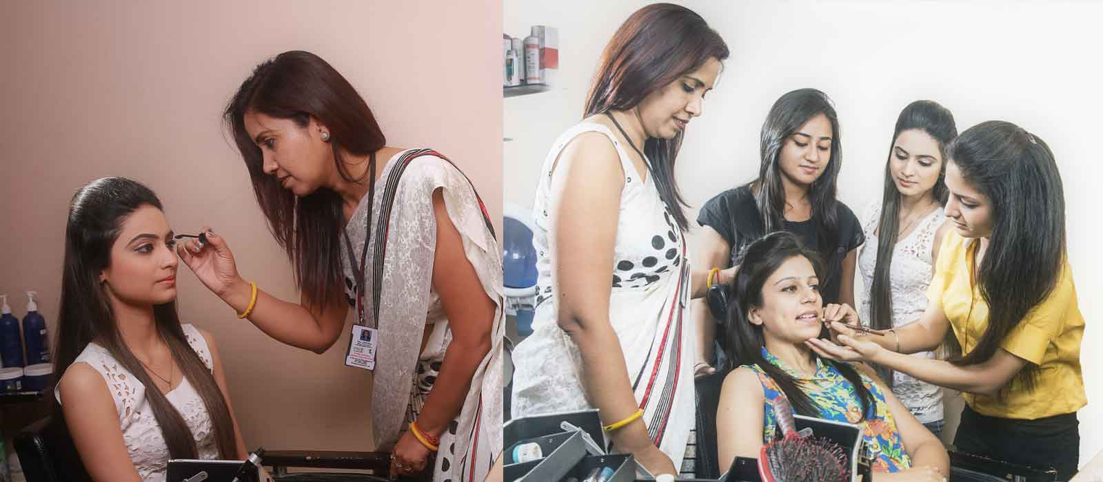 Nift Fashion Designing Chandigarh