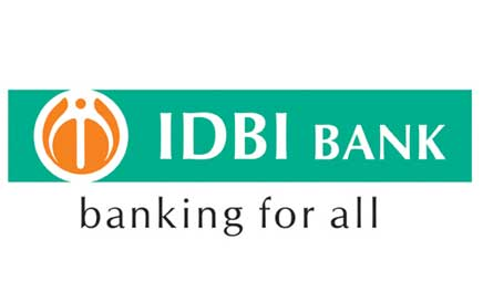 IDBI Bank Education Loan: Interest Rate, Eligibility & more.
