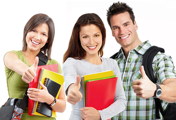 LIST OF TOP 10 SSC COACHING CENTER IN GWALIOR