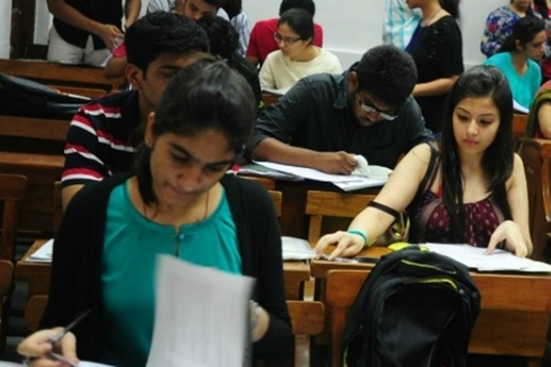 List Of Top 10 SSC Coaching Center In Patna