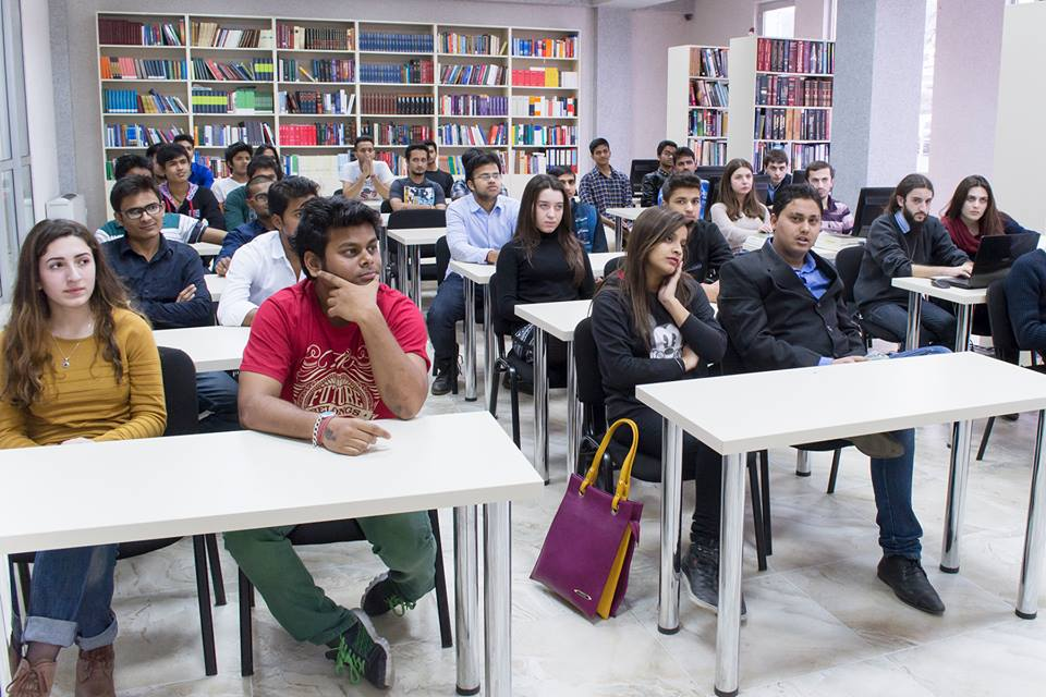 Top 10 Medical Coaching Classes In Delhi to Crack MBBS 2018