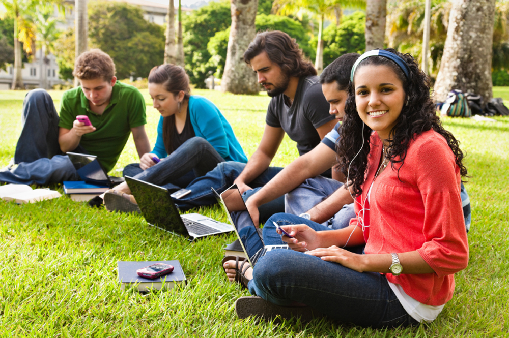 Top 7 IAS Coaching institutes in Bangalore
