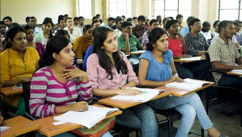 Top SSC coaching centers in Bangalore, Karnataka