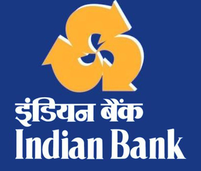 Indian Bank Education Loan
