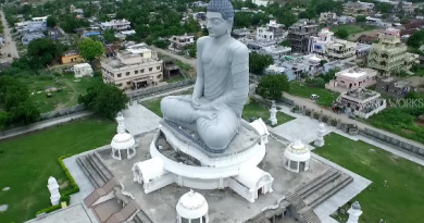 Top 50 Andhra Pradesh GK Quiz Question & Answers