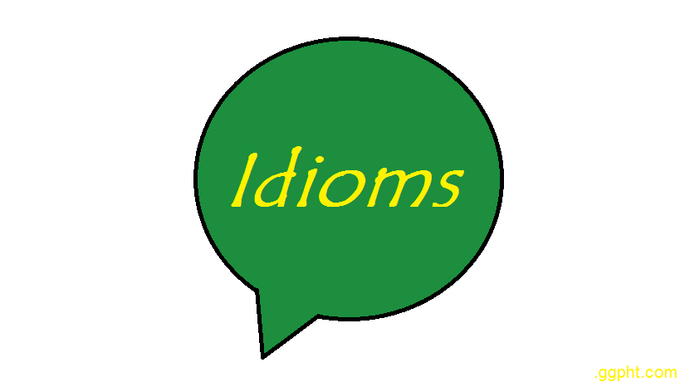 50 Useful Idioms and Phrases for SSC CGL and Bank Exams