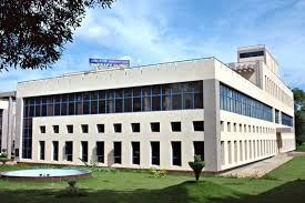 AIISH Mysore Recruitment 2018