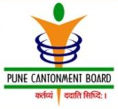 Cantonment Board Pune