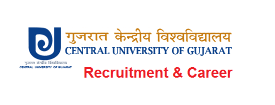 Central University of Gujarat