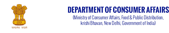 Consumer Affairs Recruitment 2018