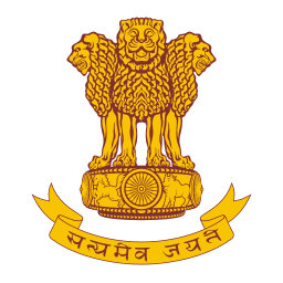 Directorate of Arecanut and Spices Development Recruitment 2018