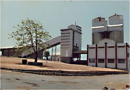 EDC Goa