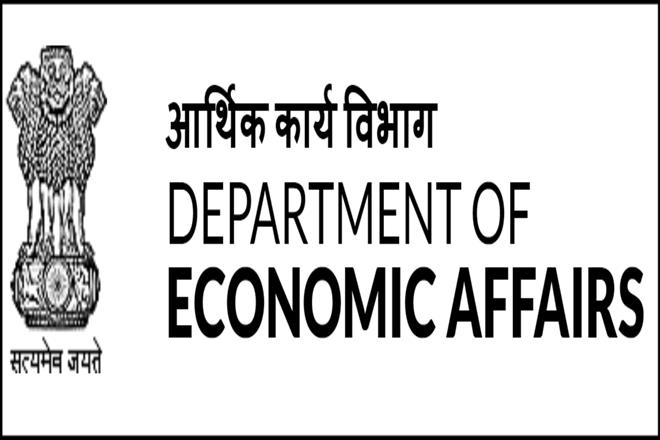 Economic Affairs Dept