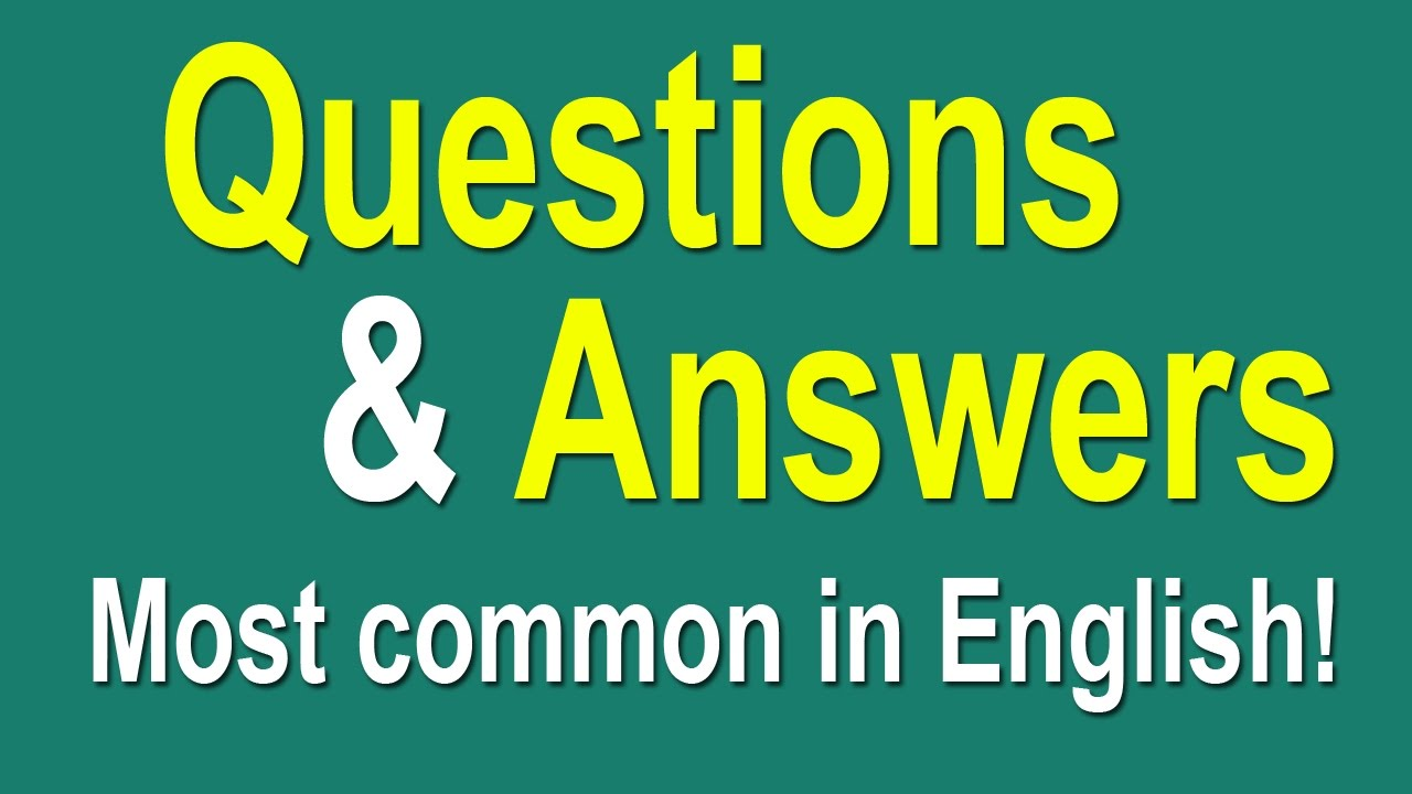 English Test - Online English Grammar Exercises