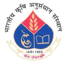 IARI Recruitment 2018