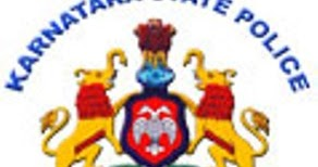 KSP Police Constable Recruitment 2018