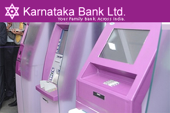 Karnataka Bank Recruitment 2018 Karnataka Bank Clerk Jobs