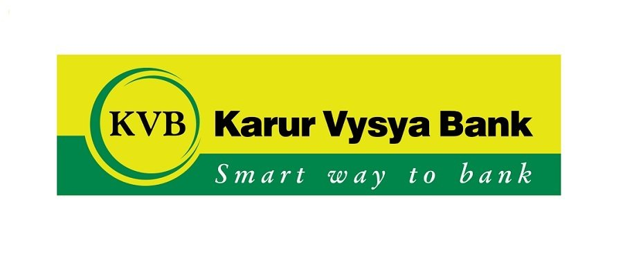 Karur Vysya Bank Recruitment
