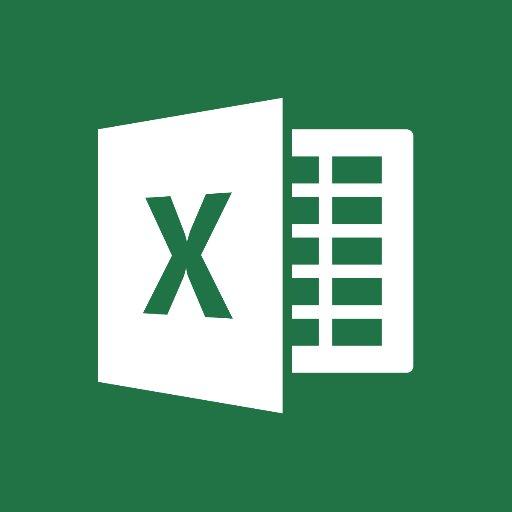Microsoft Excel MCQ