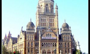 Municipal Corporation Recruitment 2018