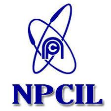 NPCIL Vacancy Notification 2018