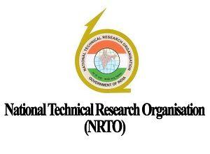 NTRO Recruitment 2018