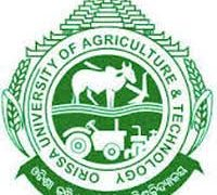 Orissa University of Agriculture & Technology