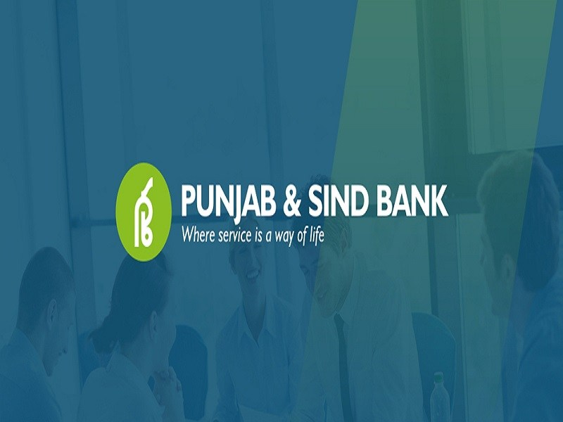 Punjab and Sindh Bank