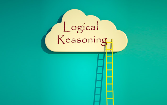 Reasoning Questions for Bank and Insurance Exams