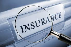 Reasoning Questions for Insurance Exams