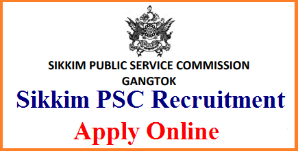 SPSC Recruitment 2018