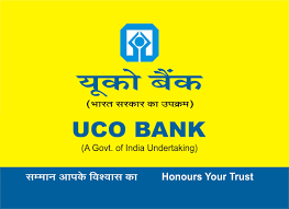 UCO Bank Recruitment 2017-2018