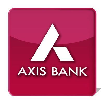 Axis Bank Recruitment 2018-2019