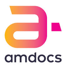 Amdocs Placement Paper 2017, Amdocs Coding Questions, Amdocs Aptitude Questions And Answers 2017, Amdocs Aptitude Test For Experienced, Amdocs Interview Questions, Amdocs Technical Interview Questions For Freshers, How To Prepare For Amdocs Written Test, Amdocs Quantitative Questions