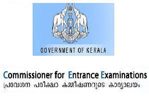 CCE Kerala