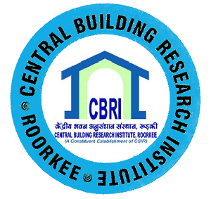 Central Building Research Institute Roorkee