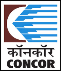 Container Corporation of India Ltd Recruitment 2018