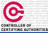 Controller of Certifying Authorities