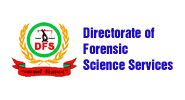 Directorate of Forensic Science Service