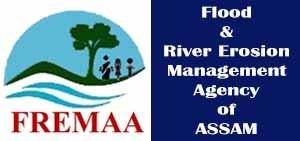 FREMAA Recruitment 2018