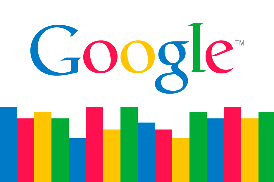 Google Placement Papers - Google Interview Questions and Answers